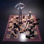 accurate-advice-consultoria-inovação-soluções-empresas