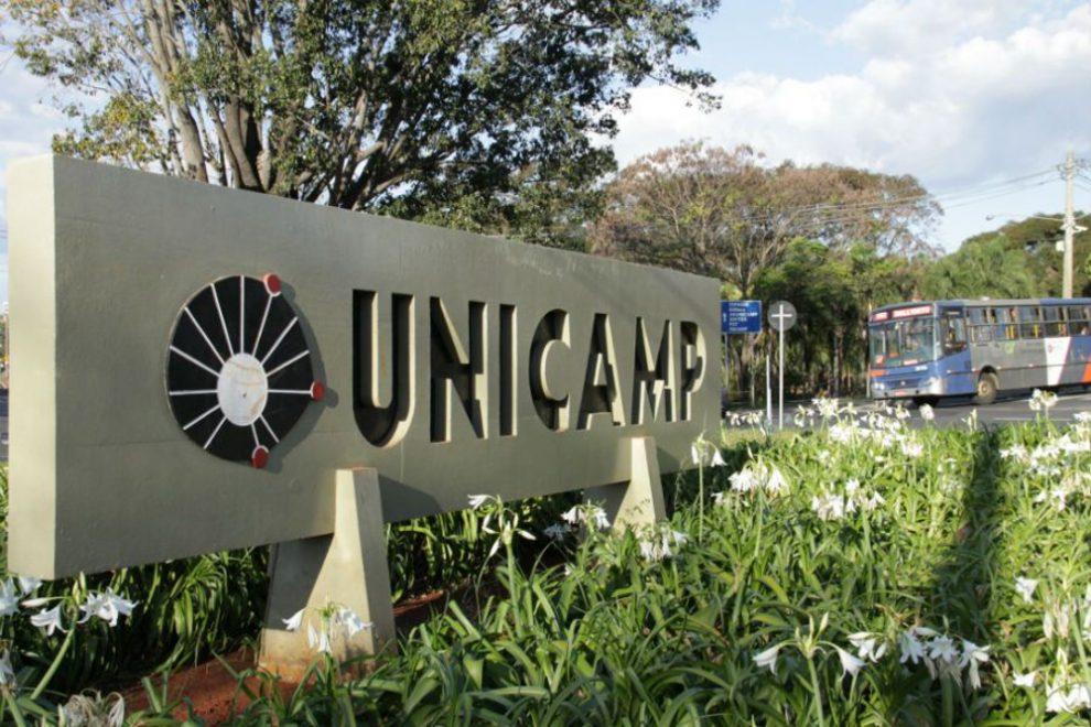 unicamp royalties inovação
